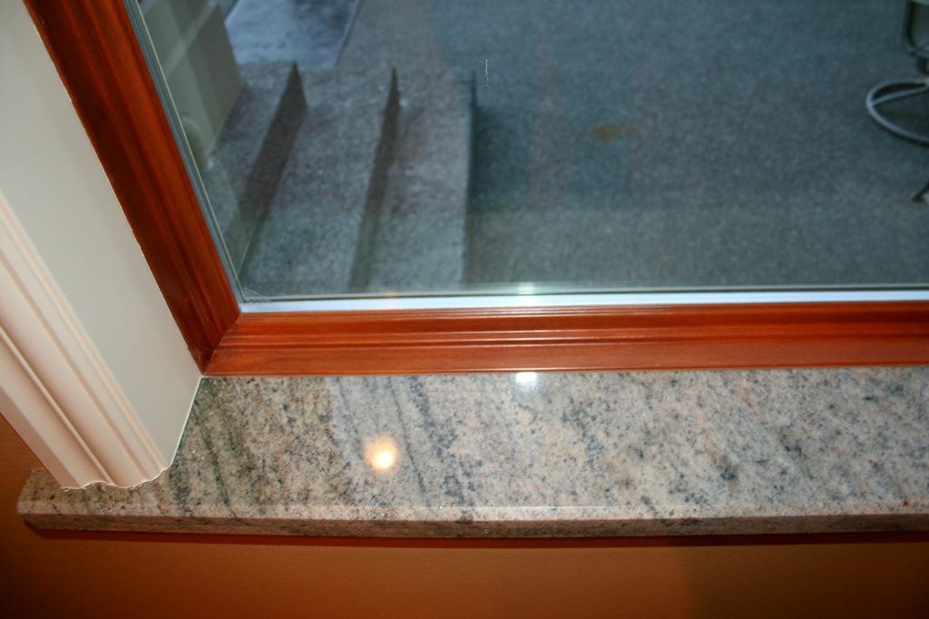 intretinere granit