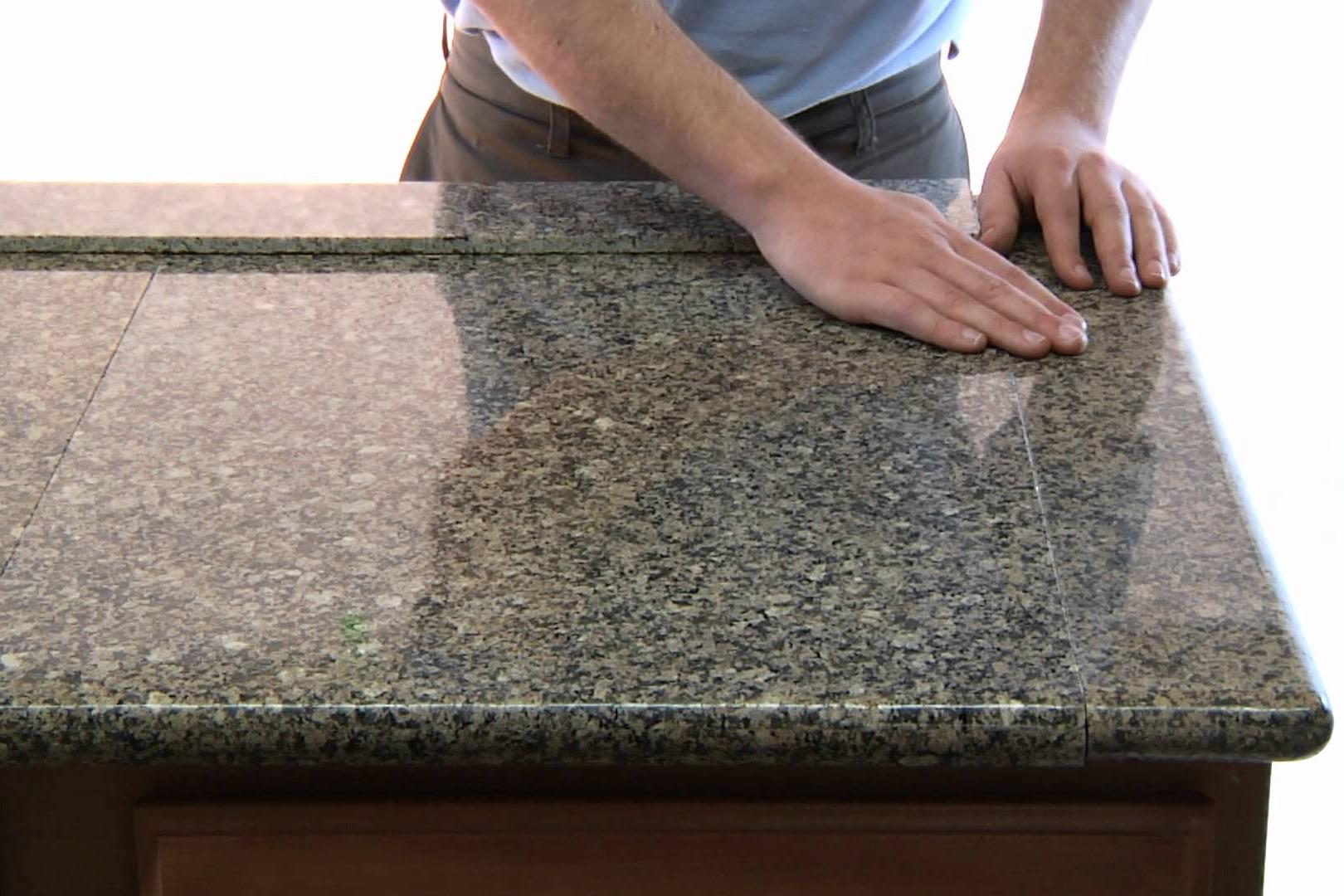 constructii granit