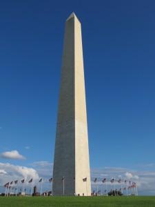 monument granit