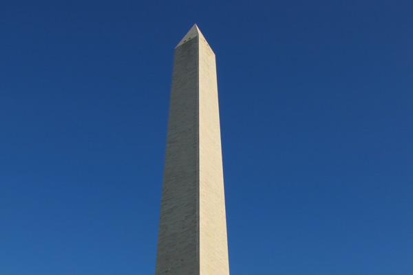 monumente marmura